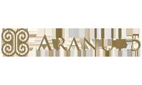 Compagnie de croisières Aranui