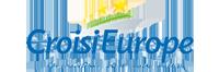 Compagnie de croisières Croisieurope
