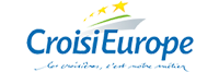 Croisières fluviales Croisieurope