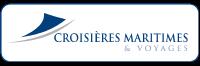 Compagnie de croisières Croisières Maritimes et Voyages
