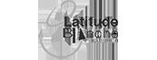 Compagnie de croisières Latitude Blanche