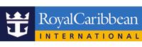 Croisières Royal Caribbean