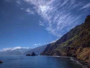 Croisières en Atlantique