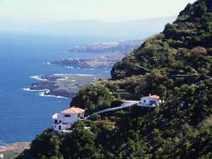 Croisières en Iles Canaries