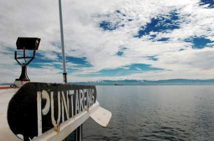 Jour 20 : Puntarenas