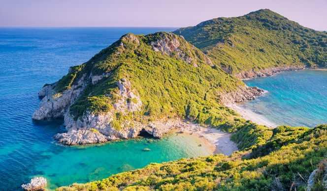 Italie, France, Espagne, Malte, Grèce avec MSC Croisières