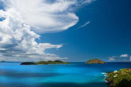 États-Unis, République dominicaine, Îles Vierges des États-Unis, Îles Vierges britanniques, Bahamas avec Norwegian Cruise Line