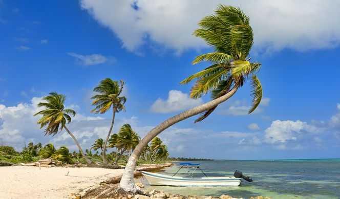 États-Unis, Honduras, Belize, Mexique avec Norwegian Cruise Line