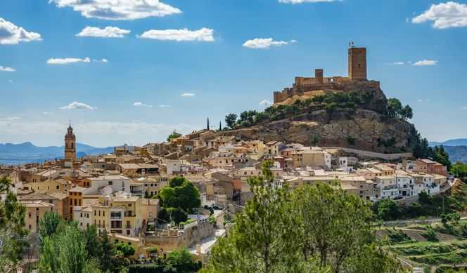 Espagne, France avec Norwegian Cruise Line