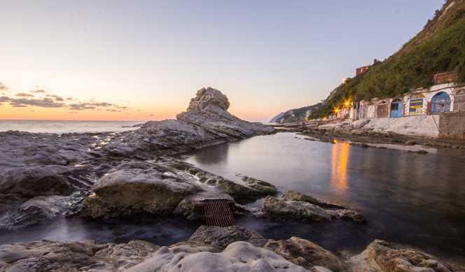 Italie, Croatie, Grèce avec MSC Croisières