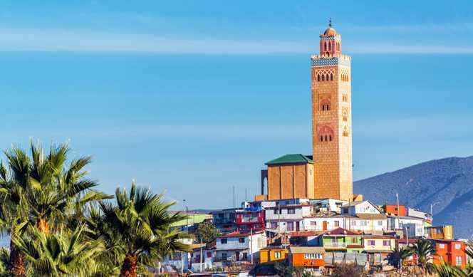 Chili, Pérou, Panama, Costa Rica, États-Unis avec Norwegian Cruise Line
