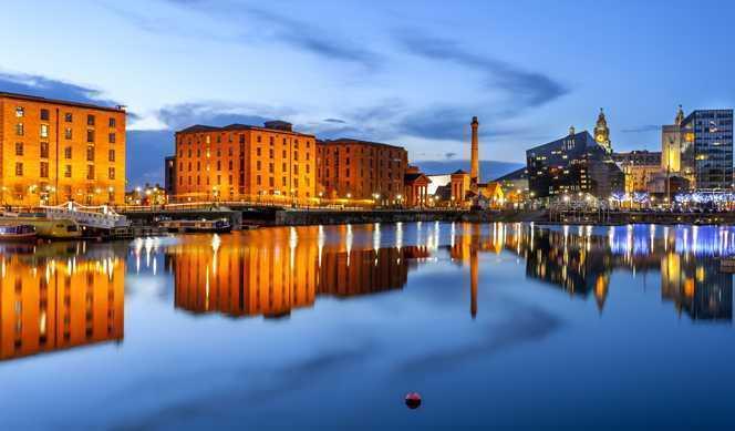 Irlande, Islande, Royaume-Uni avec Celebrity Cruises