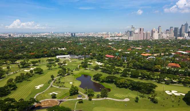 Philippines, Indonésie, Australie avec Ponant