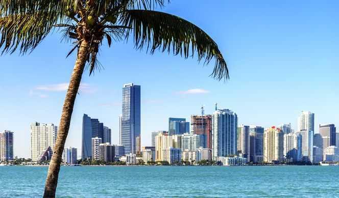 États-Unis, Îles Caïmans, Colombie, Costa Rica, Nicaragua avec Regent Seven Seas Cruises