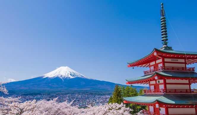 Japon, Corée du Sud avec Celebrity Cruises