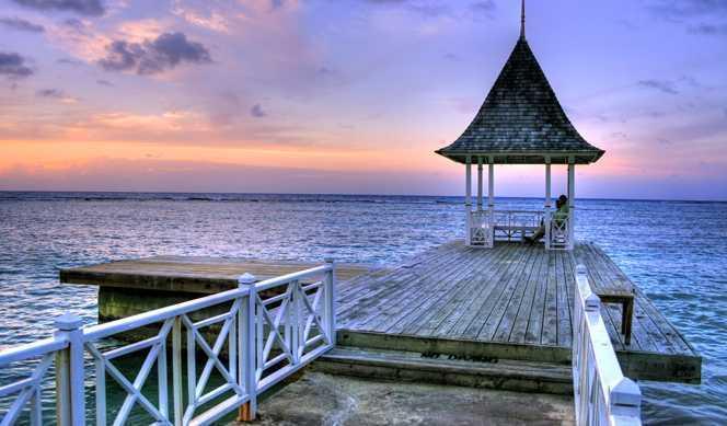 Jour 17 : Montego Bay
