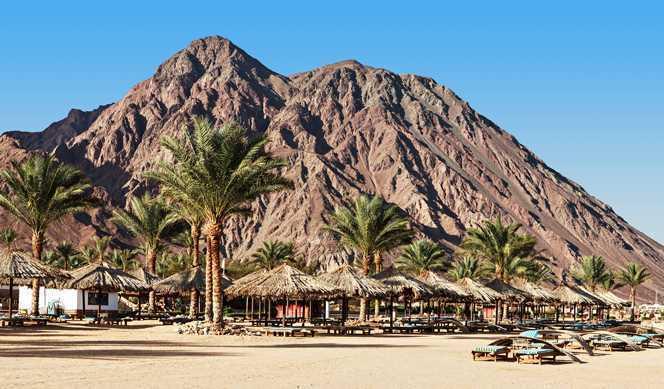 Tour du Monde 2021 au départ de Los Angeles avec Oceania Cruises
