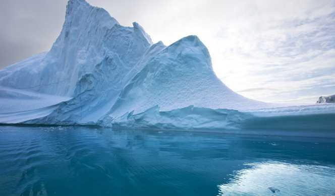 Quatre îles de l'Arctique : Spitzberg, Jan Mayen, Groenland et Islande avec Quark Expeditions