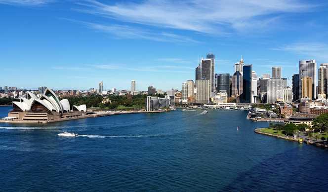 Émirats arabes unis, Sri Lanka, Malaisie, Singapour, Vietnam avec Cunard