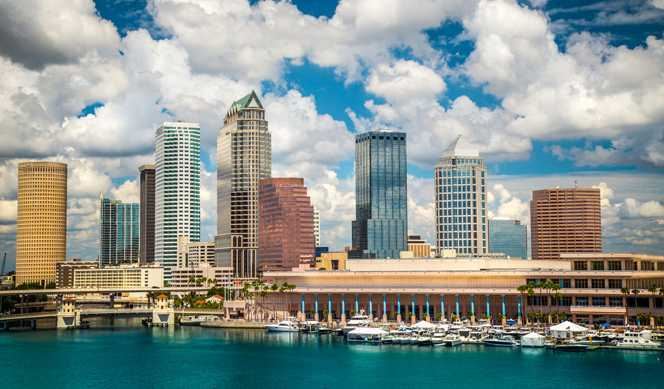 États-Unis, Belize, Mexique avec Celebrity Cruises
