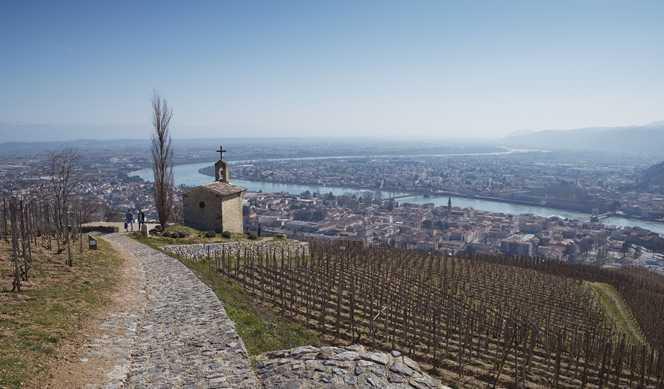 De la Bourgogne à la Camargue : sur la Saône et le Rhône   avec Croisieurope