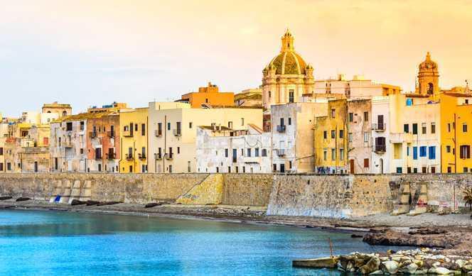 Espagne, France, Italie, Malte, Grèce avec Azamara