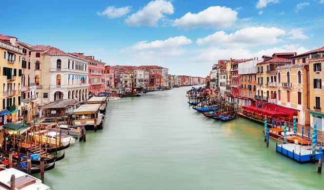 Italie, Croatie, Grèce avec Royal Caribbean