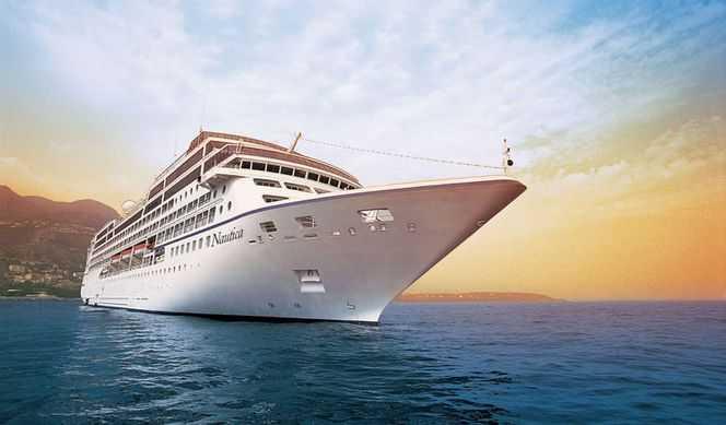 Irlande, Royaume-Uni, Île de Man avec Oceania Cruises