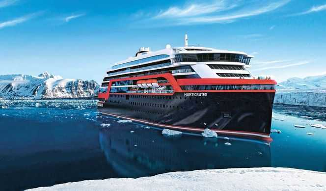 ms-roald-amundsen_3019.jpg