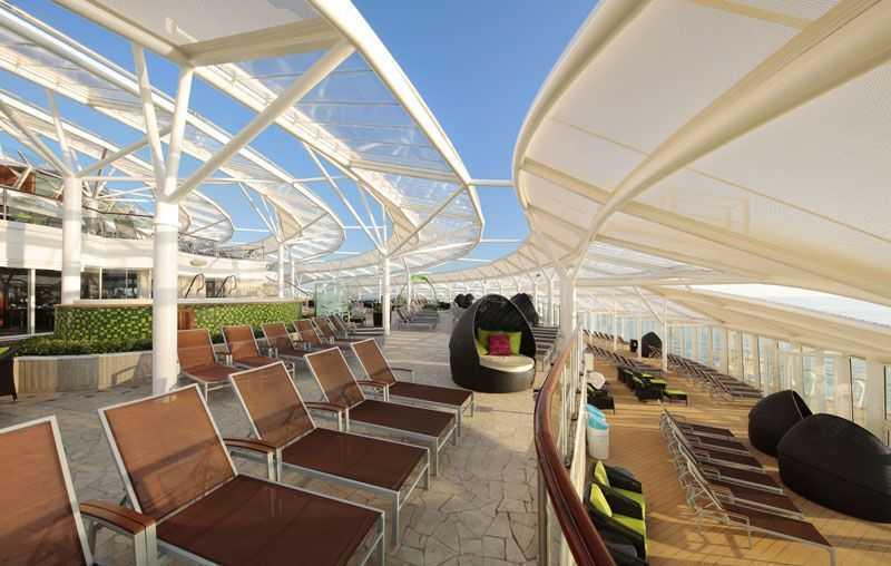 Solarium, Massage, Sauna, Hammam, Salle de fitness, Coach personnel,Salon de beauté...