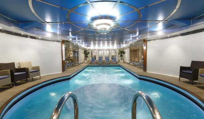 Centre de bien-être, Massages, Solarium, Coach personnel, Salon de beauté, Coiffeur...