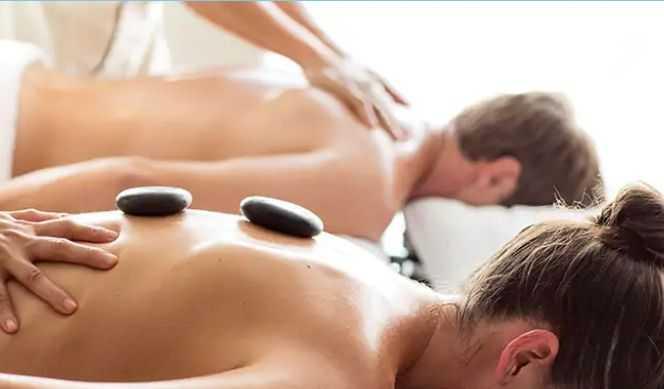 Spa, Soins, Massages, Salle de fitness, Cours de gym et d'aérobic, Salon de beauté, Coiffeur...
